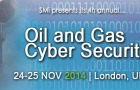 4th Annual Oil and Gas Cyber Security 2014
