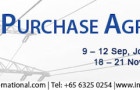 Power Purchase Agreement (PPA) 2014