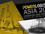 PowerLift Asia 2014