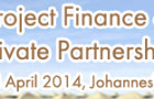 Project Finance & Public Private Partnership 2014