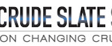 Refinery Crude Slate Strategies 2014