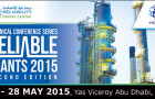 Reliable Plant 2015 : Second Edition