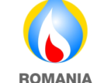 Romania Oil and Gas Conference 2014