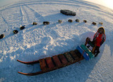 Russia holds key to Arctic explorations, expert conference highlights impacts