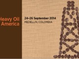 SPE Heavy and Extra Heavy Oil Conference-Latin America 2014