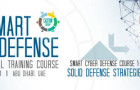 Smart Cyber Defense Course 1: SOLID DEFENSE STRATEGIES 2014