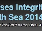 SSIC – Subsea Integrity Conference North Sea 2014
