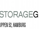 Tank Storage Germany 2014