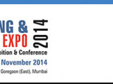 The Shipping & Maritime Expo 2014