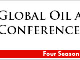 UBS Global Oil and Gas Conference 2013