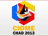 Chad International Oil, Mining and Energy Conference and Exhibition 2013
