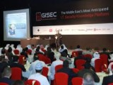 2nd Gulf Information Security Expo & Conference 2014 kicks off tomorrow