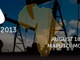 Oil and Gas Summit Africa 2013