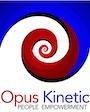 opus_kinetic