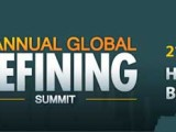 7th Annual Global Refining Summit 2013