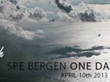 20th SPE Bergen One Day Seminar 2013