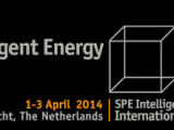 SPE Intelligent Energy 2014
